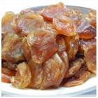 鸿昌隆 - 龙眼肉(170克)