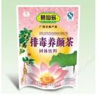 葛仙翁 - 排毒养颜茶