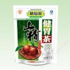 葛仙翁 - 山楂茶