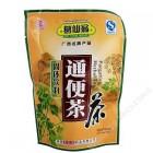 葛仙翁 - 通便茶 固体饮料