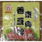 五谷丰 - 素肉香豆干(250克 / 五香)