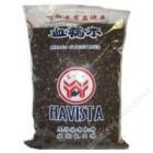 五谷丰 - 血糯米 (长粒 5LBS)