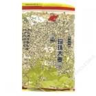 五谷丰 - 珍珠大麦( 薏米 / 2LBS)
