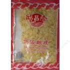 鸿昌隆 - 顶级虾皮(85克)