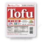 HOUSE FOODS - 特级豆腐(老)非转基因认证