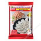 嘉嘉 - 鲜虾猪肉水饺
