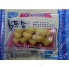 嘉嘉 - 鱼豆腐