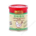 李锦记 - 鲜味鸡粉(227克)