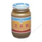 明德 - 芝麻酱(460G)