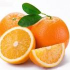 加州甜橙 56CT/ 箱