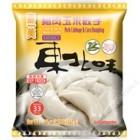 嘉美 - 东北口味 猪肉玉米饺子(1.25磅 / 33只)