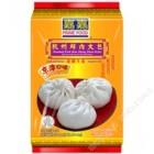 嘉嘉 - 杭州鲜肉大包