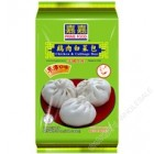 嘉嘉 - 鸡肉白菜包(京津口味)
