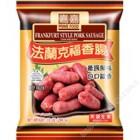 嘉嘉 - 法兰克福香肠(10 OZ)