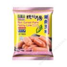 嘉嘉 - 亲亲肠 猪肉玉米(冷冻)