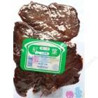 红叶 - 辣果汁牛肉干(5 OZ)