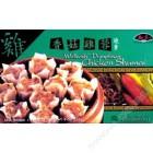 如意牌 - 香菇鸡蓉烧卖(15 只)