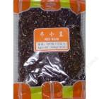 仙宝 - 赤小豆(12OZ)