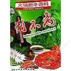 涮不离 - 火锅肥牛调料 (蘸料)