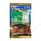 狮牌 - 牛肉干(辣果汁味 / 113G)