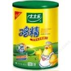 太太乐 - 鸡精 (1LB)