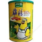 太太乐 - 鸡精(2.2磅)