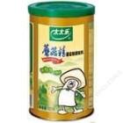太太乐 - 蘑菇精 (天然纯素)