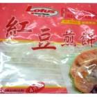 味全 - 冷冻红豆煎饼(5片装 煎烤两吃)