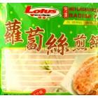 味全 - 冷冻萝卜丝煎饼(4片装)