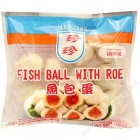 JANE-JANE - FISH BALL w/ ROE
