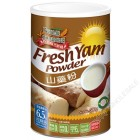 FERME SUNSHINE - FRESH YAM POWDER (500G)