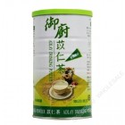 YUCHIA - ADLAY DRINKING POWDER (500G)