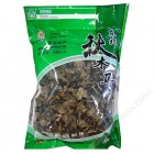 GREEN FOOD GUIFENG - DRIED BLACK FUNGUS (250G)