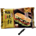 小巷口 - 芝麻 烧饼 / 6 个