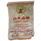 KING CHIEF - CRYSTAL CANDY (400G)