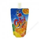 CICI - 果冻-菠萝