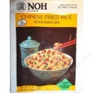 NOH Chinese Fired Rice Seasoing Mix
