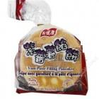 新健康 - 紫蕃薯馅饼(5PCS / 450G)