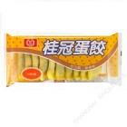 桂冠  - 蛋饺
