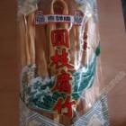 吉祥 - 圆枝腐竹(198G)