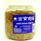 金宝 - 肉酥(18 OZ)