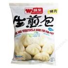 味全 - 猪肉菜 生煎包(20 OZ)