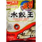 味全 - 水饺王系列 - 香菇水饺