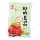 李牌 - 韩国 年糕条 600克