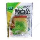 庄园 - 有机东北酸白菜(500G)