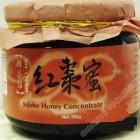 韩茶馆 - 红枣蜜