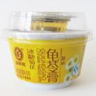 宝丰龙  - 冰糖菊花龟苓膏