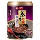 泰山 - 紫米薏仁粥 (6 罐装)