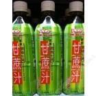 鸿福堂甘蔗汁