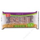 桂冠 - 紫糯花生汤圆 (200克 / 10个)